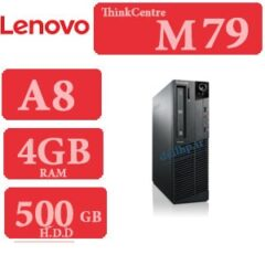 کیس استوک LENOVO ThinkCentre M79
